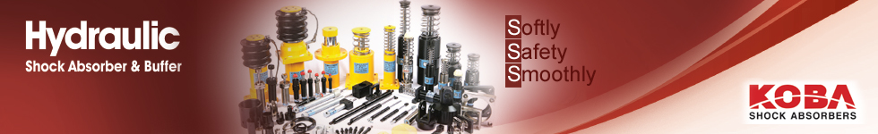 Our Product Range Are In Industrial Automtaion Machine