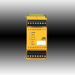 PILZ Control and Communication Products