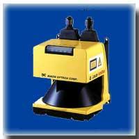 RIKEN OPTECH Laser Scanner RS-4
