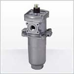 TAISEI Return Line Filter TRF, TR, UR Series